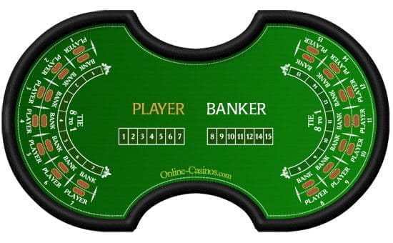 baccarat-table