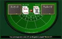 hoyle casino download free