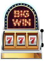 Click to play Slots Games