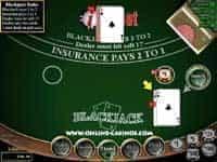 Inetbet Casino Auszahlung
