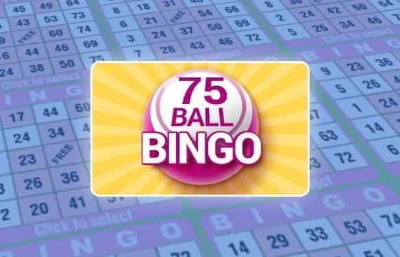 Online bingo real money no deposit