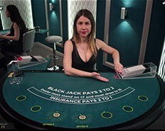 online casino dealer www 777 casino games com