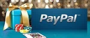 casino paypal bonus