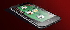 Blackjack can be Played for Free on the Ladbrokes Casino App
