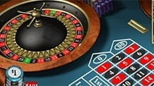 Some Mobile Casinos Provide American Roulette