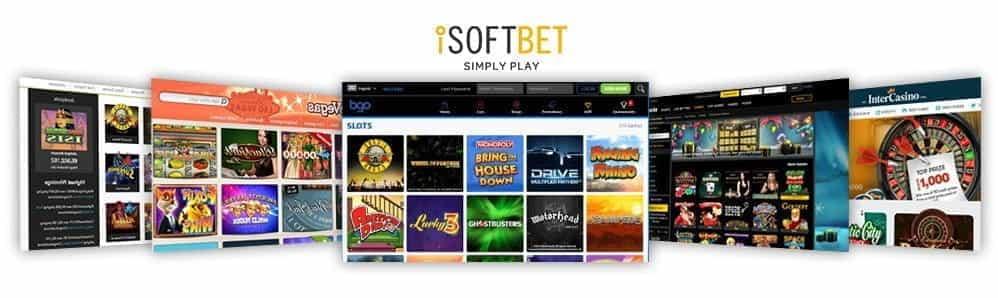 casino mit bonus ohne einzahlung 2019