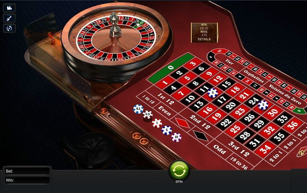 21 nova casino review