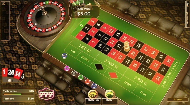 online casino review www 777 casino games com