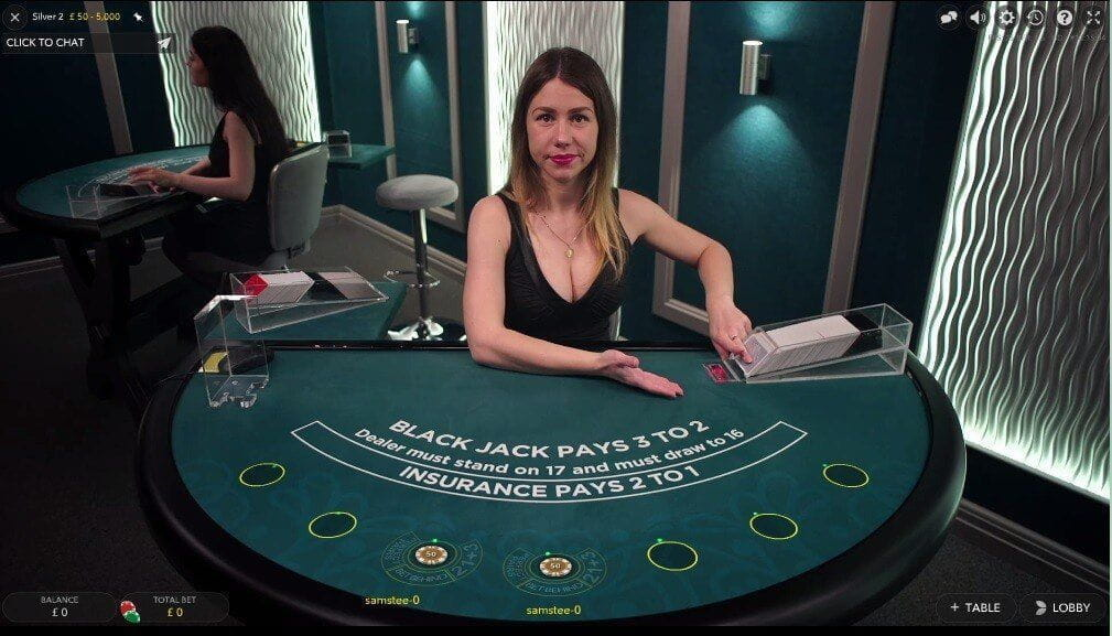 777 online casino reviews