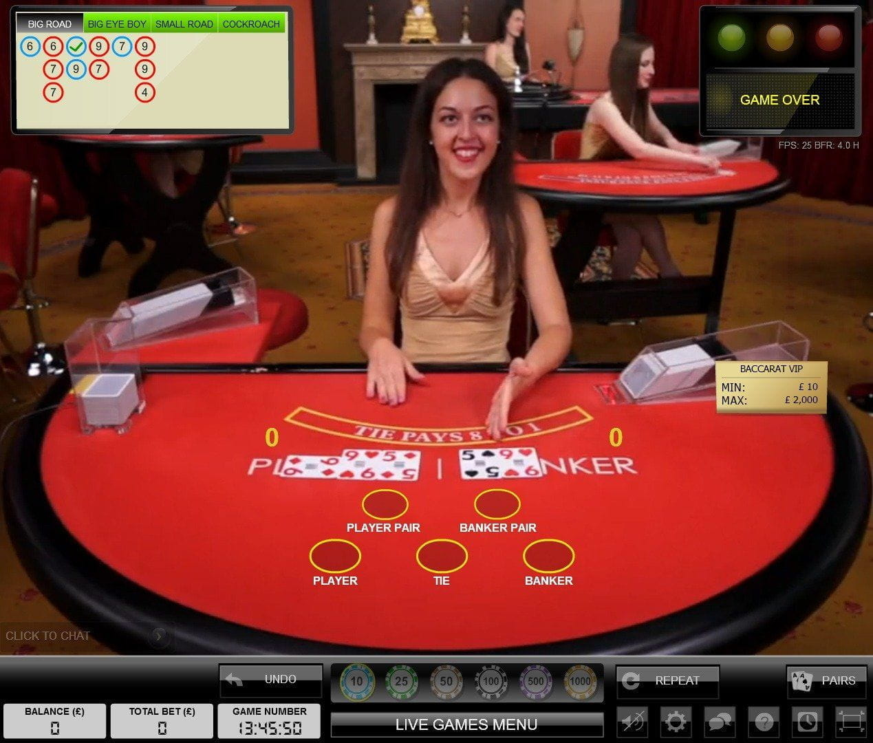 casino online 888 com hot casino