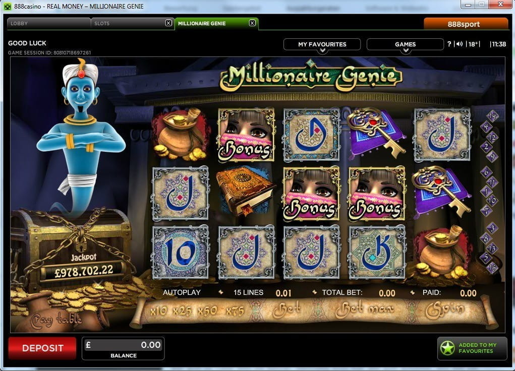 Slot Machine Online Hot Gems │ Bonus 500€ │Casino.com Italia