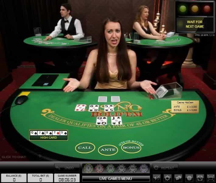 888 casino vip number