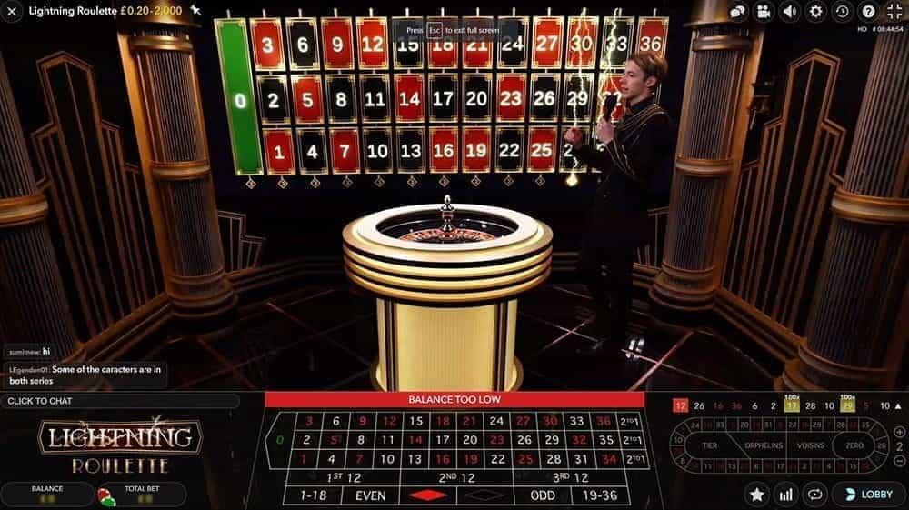Gambling In Barbados