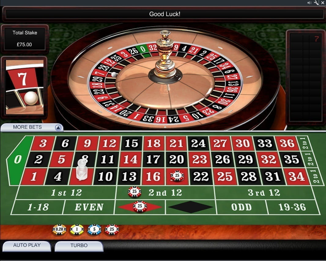 online casino gaming sites online ra