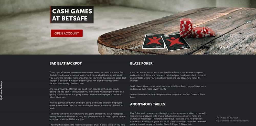 Hellboy svenska spelautomater online