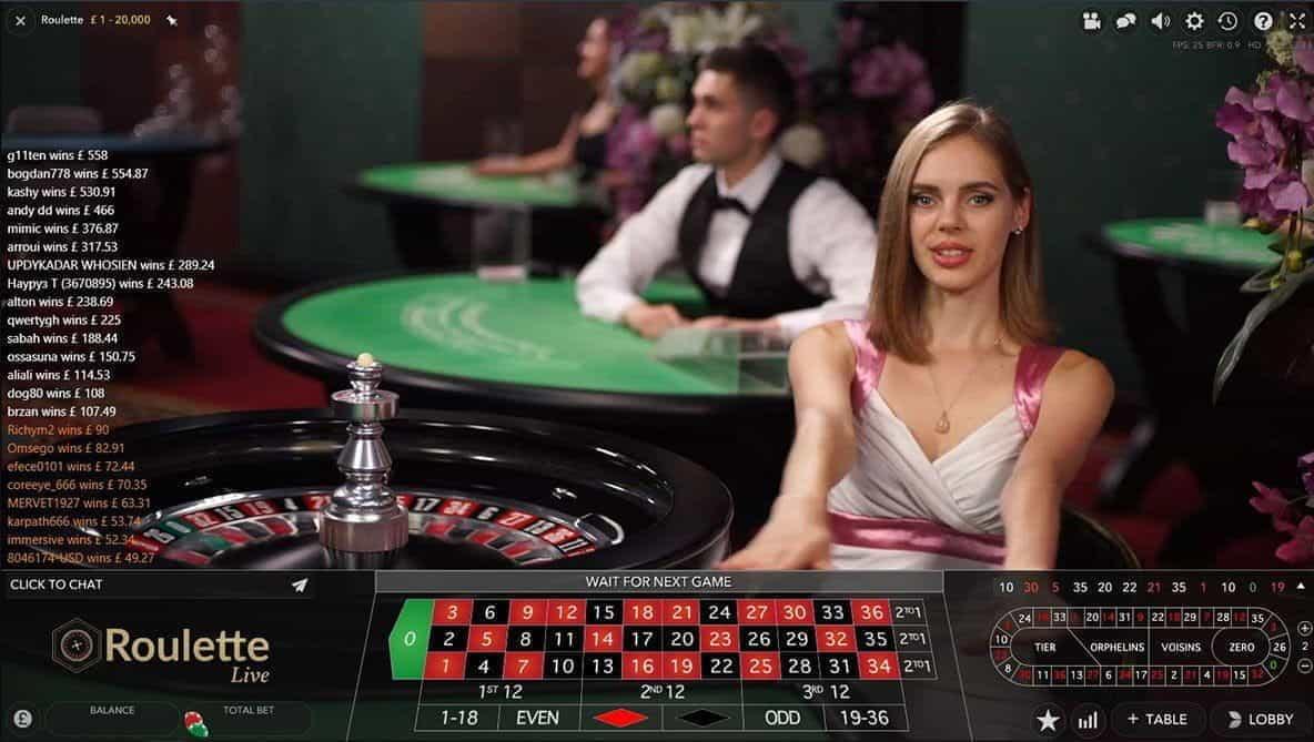 New jersey online poker revenue