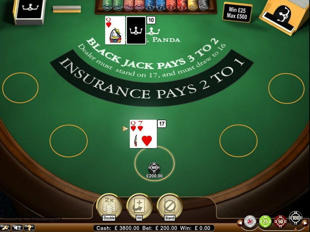 Roulette Royale FREE Casino