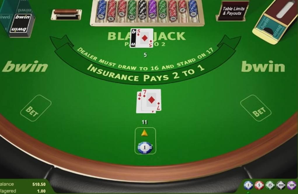 kickapoo casino slots winners