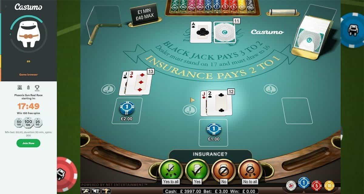 Casumo casino owner. Casumo Blog - Casino Winners, News and Campaigns