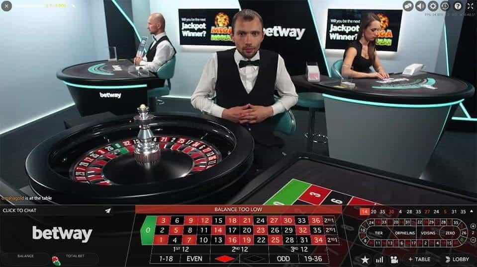 Casino diskothek guildford