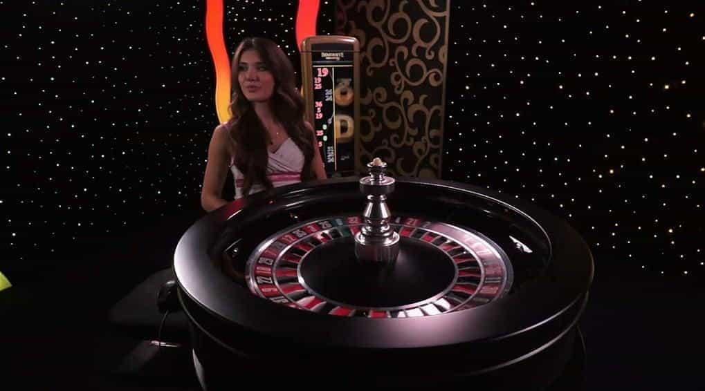 betting free spins no deposit