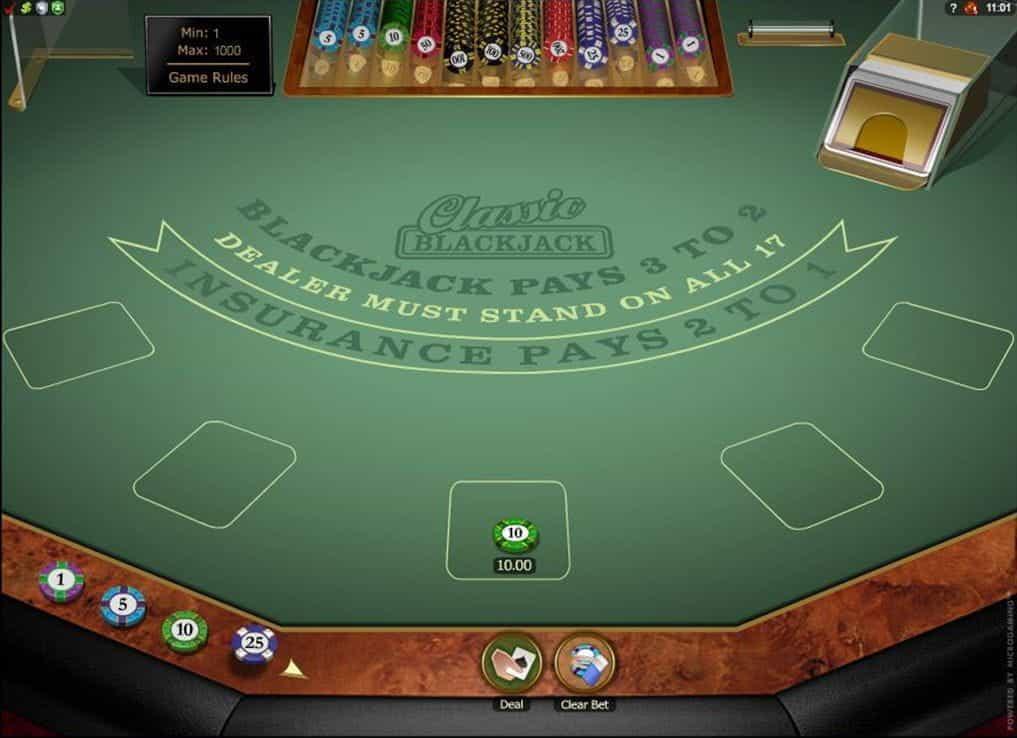 Sharkscope pokerstars