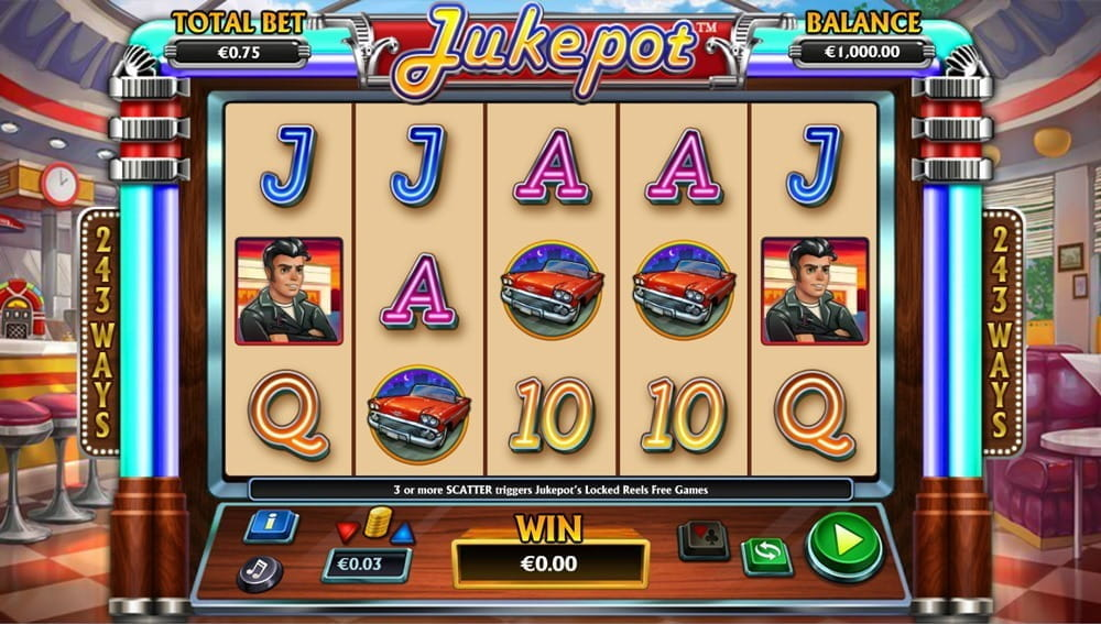 Black diamond casino $100 free spins 2020