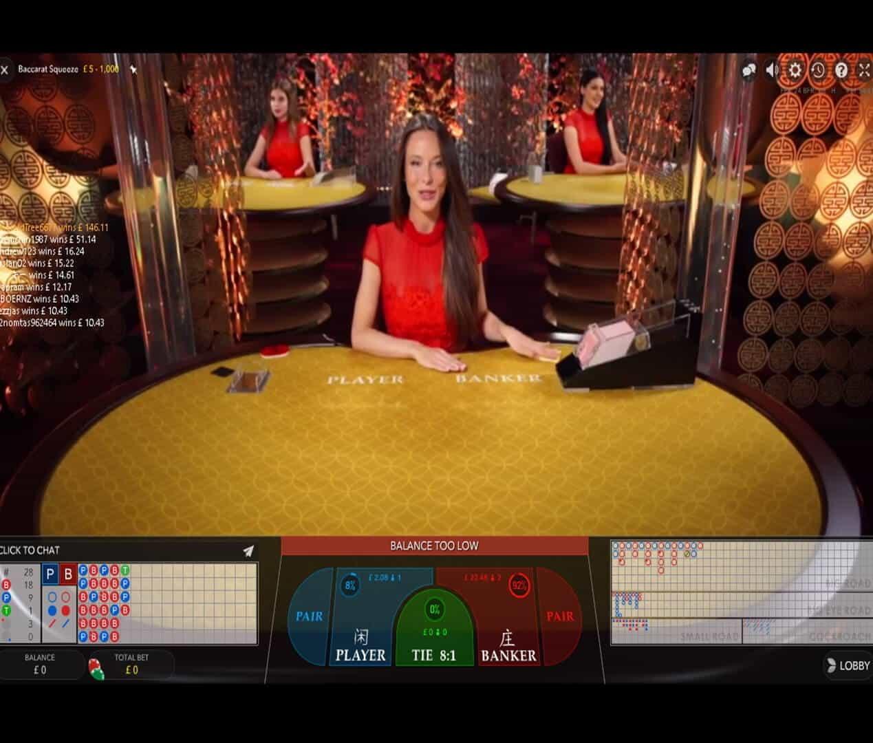 online casino testbericht
