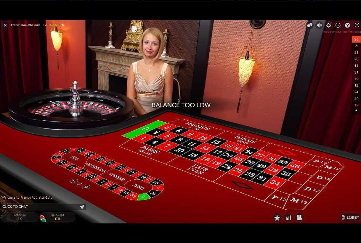 karamba online casino sizzling hot online