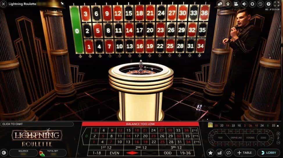 No deposit free spins australian casinos