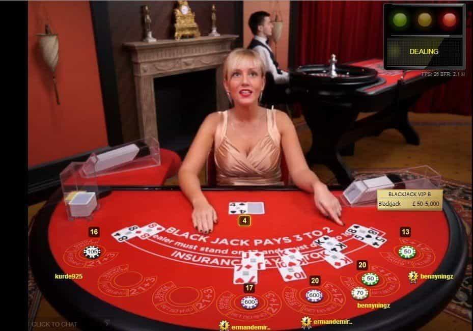 spin palace casino online spielen