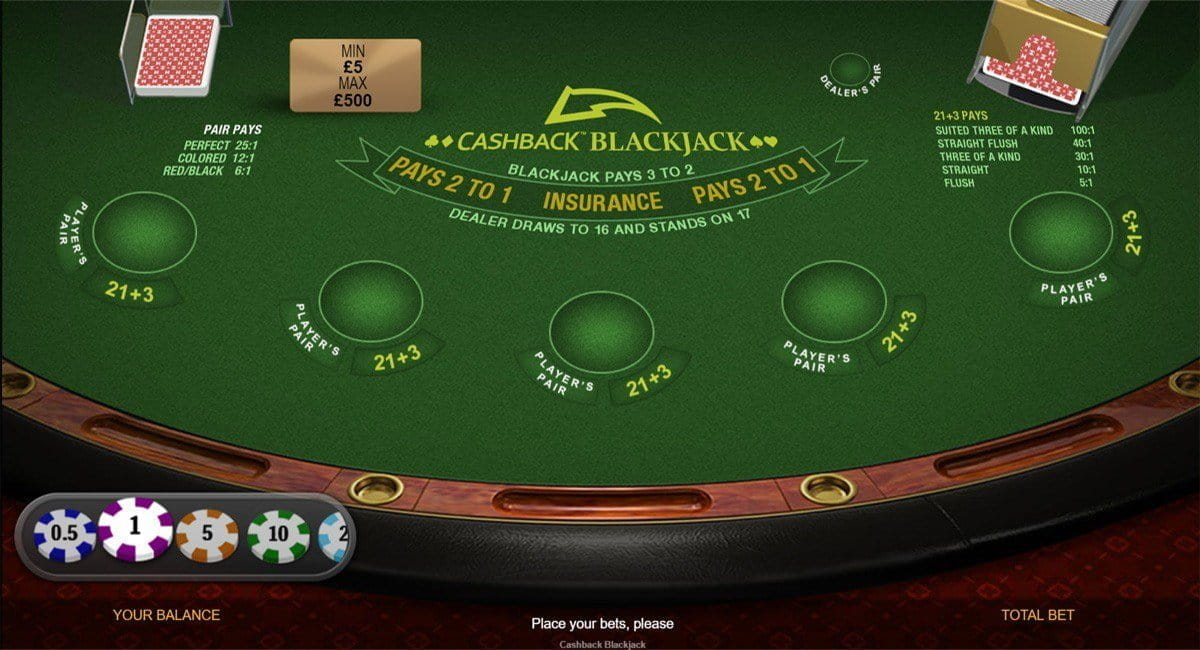 Casino clubdice fr poker video are uk gambling winnings taxable