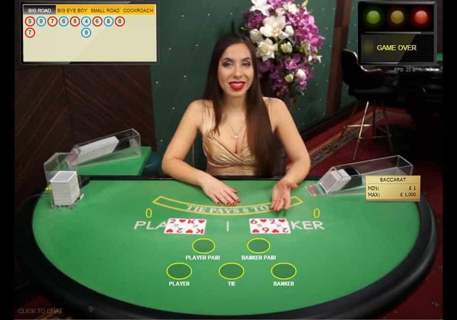 mr green casino english