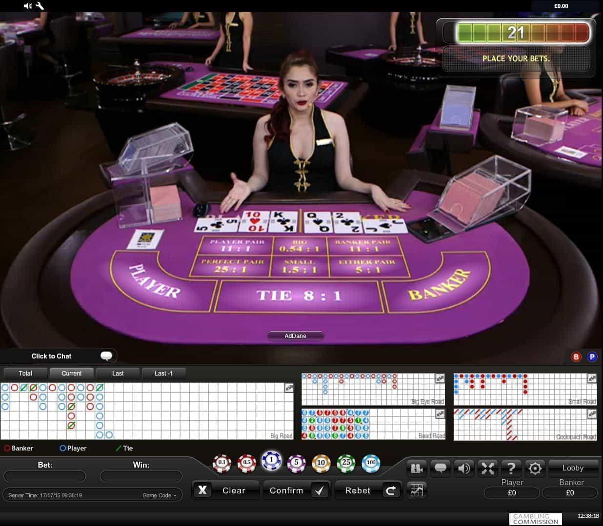 Vegas blackjack minimums and maximums tournoi poker france 2018
