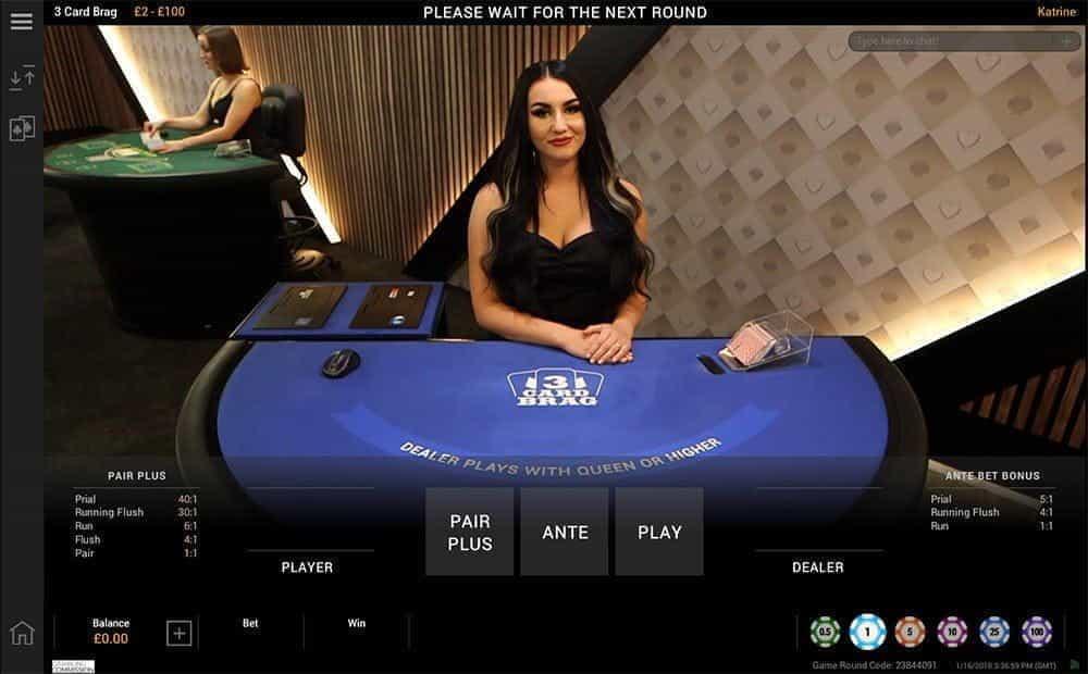infinity slots – vegas casino slot machines itunes