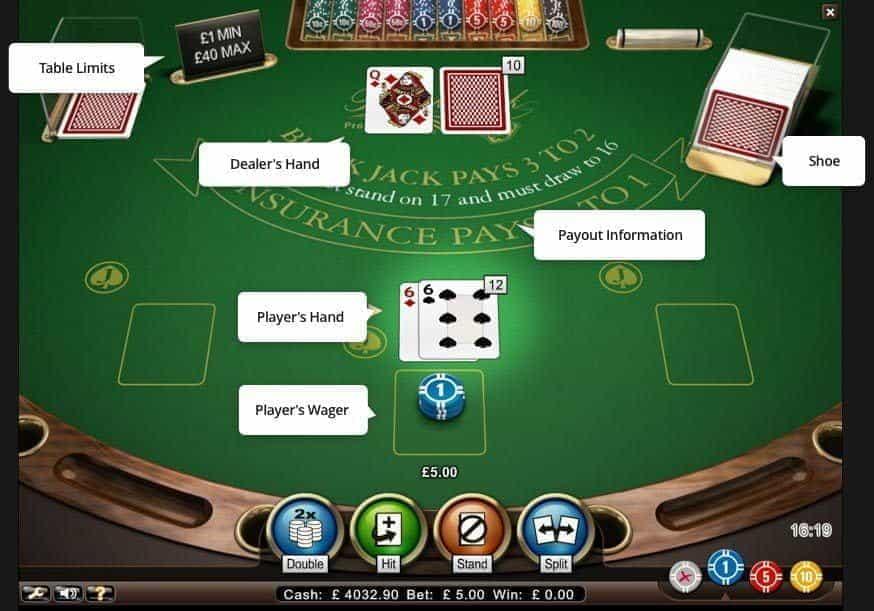Wpt bookmaker on-line-poker craps