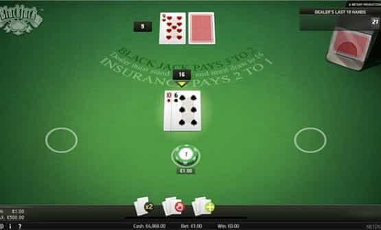 Casino mate mobile no deposit bonus