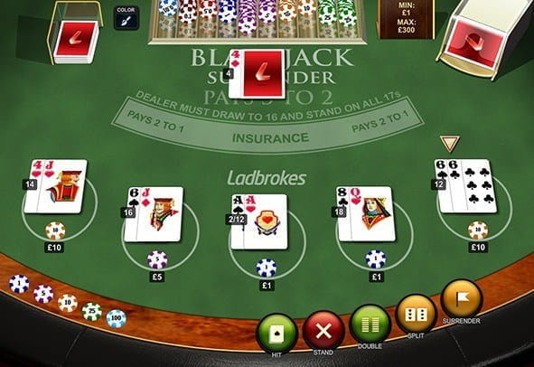 Texas holdem poker vyherni kombinace