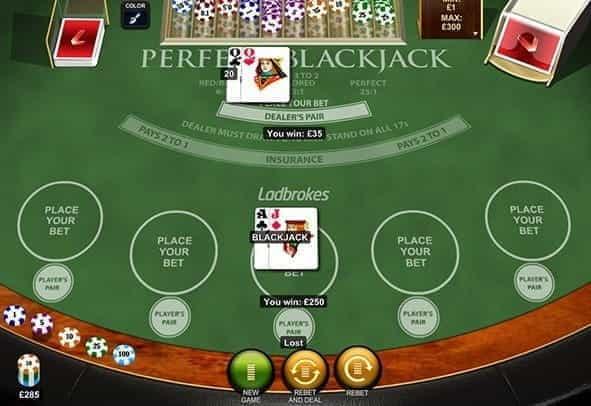 Casino charleston il