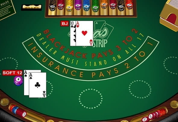 Famous poker players named phil