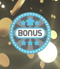 Image showing a casino bonus