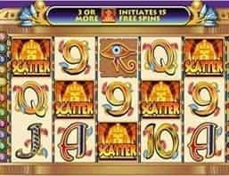Uk online slot casino cash poker online