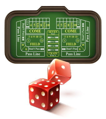 Tinian casino gaming control commission