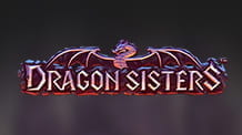 Dragon Sisters from Push Gaming.
