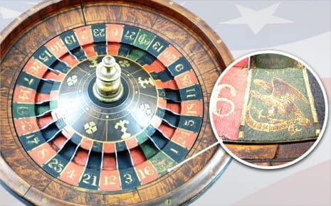 Casino herunterladen eeg