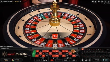 Best Entropay Casinos 2021
