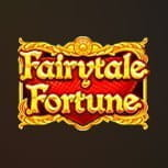 A Fairytale Fortune slot game image