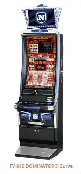 free slot machines online the gaming wizard