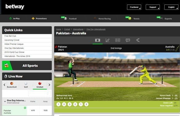 t20 world cup live betting bwin