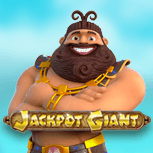 An representing for Jackpot Giant